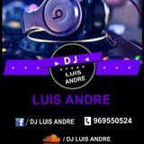 [♥]  MixX Juergas Patrias [♥]  DJ Luis Andre [♥]