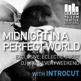 KEXP Presents Midnight In A Perfect World With Introcut