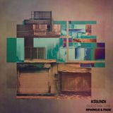 KRUNK Guest Mix 014 :: Sparkle & Fade
