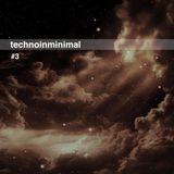 technoinminimal #3