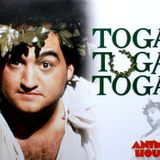 Toga Party Live Set 12/05/14 Hype Edition