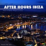 After Hours Ibiza (Side A)
