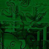 Octopus Breaks 1 - DJ Cues
