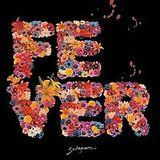 Summer Fever Mix 2012