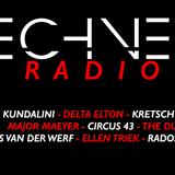 Stan @Technesia & Beats N Vibes dj contest 2015
