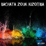 Sensual New Year Mix (bachata|kizomba|zouk)