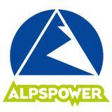 SOMETHING 4 U FOCUSED MUSIK - Dj KUNDUN - Alps Power