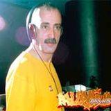PROGRAMMA RADIOFONICO CISO DJ 27 AGOSTO 1980