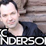 KC Anderson Vol #9 2013