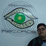 Soul Limbo Records - Podcast 2