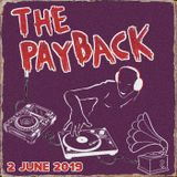 The Payback Summer Chill Special pt 2 - ft De La Soul, Thundercat, Jill Scott, Alton Ellis + Move D