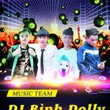 1 Chữ Kẹo - 2 Chữ Ke - DJ Bình Dolly Mix