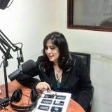 CONRED Radio: Día Internacional de la Madre Tierra