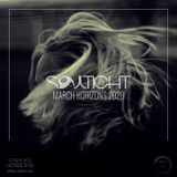 Soultight - March Horizons 2020 (Event 23)
