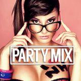 PARTY MIX - Electro House 2016 Best Festival Party Mix | Club Music Remix 2016