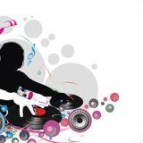 Night Club Mix Vol 11