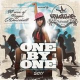 Phlatline Sound - One By One 2011