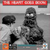 The Heart Goes Boom 22  - THGB 0022