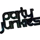 Kris & Rickey _ PartyJunkies (ENERGY ADDICTED CONTEST ENTRY)