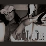 FR06 Sex In Two Cities
