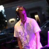 21 Breaks - DJ Daryl Northrop