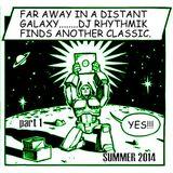 DJ RHYTHMIK-SUMMER 2014-PART ONE.