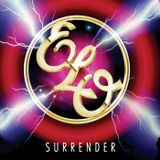 ELO Non-LP Tracks Volume One