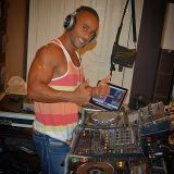 Augest 2014 - 2 -  MILLENNIUM DJ - HAITHAM HEFNI - DANCE MIX