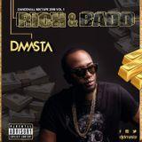 Rich & Badd Mixtape Dancehall Vol. 1