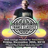Johan Gielen - @ DNA Lounge San Fransisco, United States (2018-11-30)