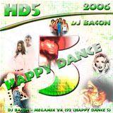 Happy Dance 5