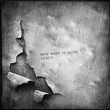 New Ways To Noise Season 3 EP 16