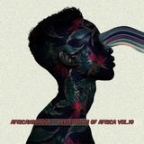 AfricanGroove - Reflections of Africa Vol.10