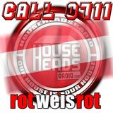 Call 0711 Ep.29: rotweisrot