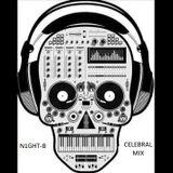 N1GHT-B Celebral Mix Session