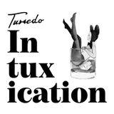 Intuxication (DJ Mix) (3/20/2017)