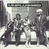 U2 - Unplugged Session  1981 - 1993