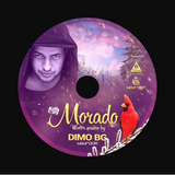 Morado Winter Session 2016 mixed by DiMO BG