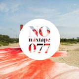 Nice One Mixtape 77