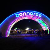 Bonnaroo Headliners Showcase 2018
