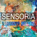 Sensoria Analogue Feelings Mix