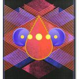 Steel Grooves Live @ [Vibrations] [Nov/2012] Kingdom Austin