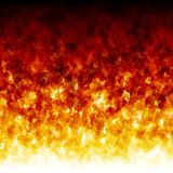 Fire Mix May 2015 by Vij