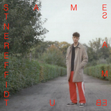 Same Same But Different Nr. 99 - Lukas' music-to-fall-asleep-to-mixtape