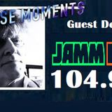 the Jamm fm funky Jamm roolover@night set By Jack Kandi