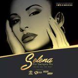 Selena Por Siempre Mix By Dj Erick El Cuscatleco - Dj Dash I.R.