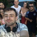 David Rivero - Grill party