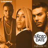 Radio Date - Episode 41 #JasonDerulo #StefflonDon #EmisKilla