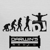 Darwin's Radio 046 - Mixed By mYstYle