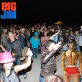 GrM @ BIG JIM Beach Party - 28/07/2012